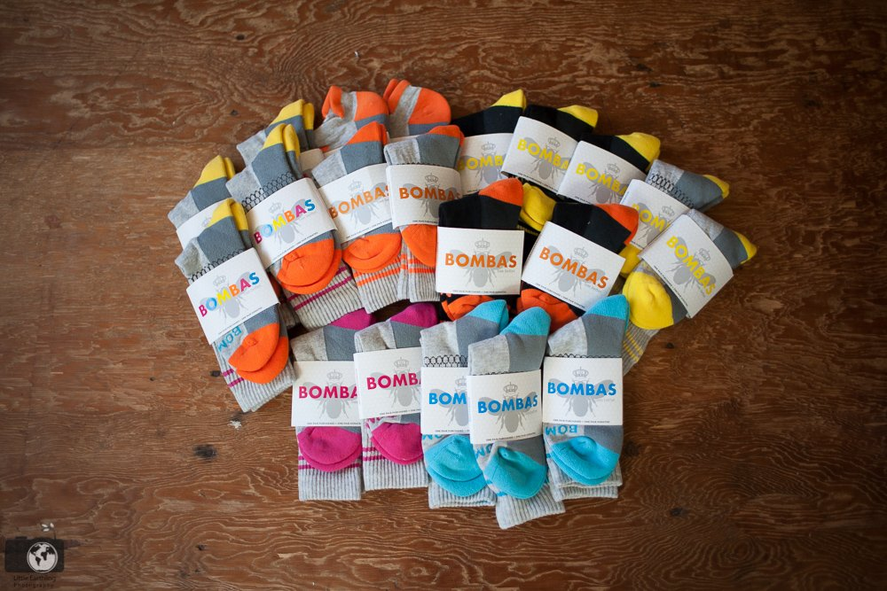 Image result for bombas socks amazon
