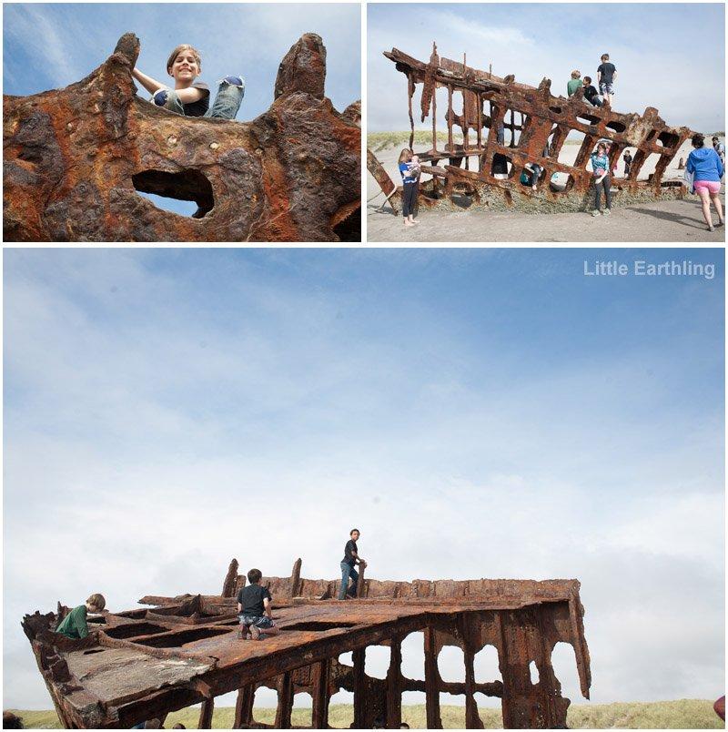 fort-stevens-6
