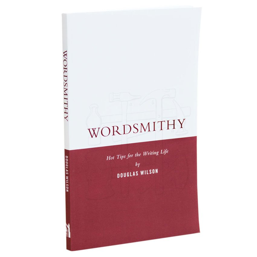 An honest review of Wordsmithy: Hot Tips for the Writing Life