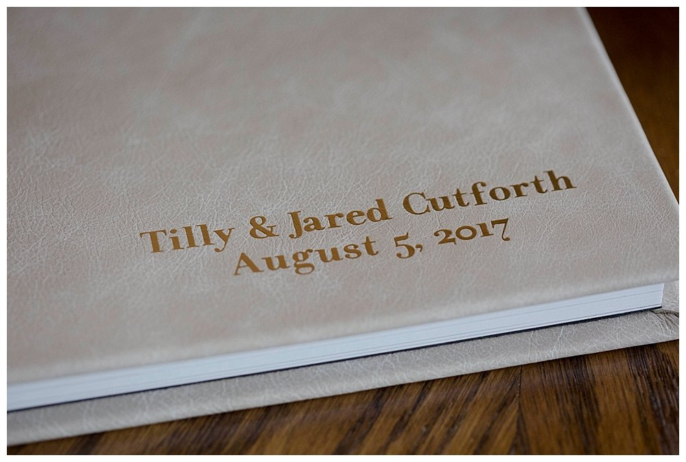 Artsy Couture Album Review